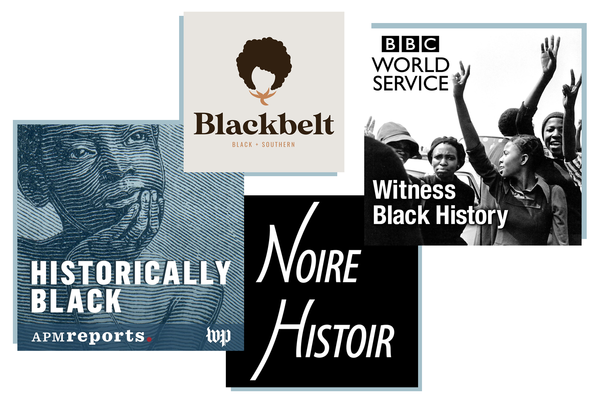 ways-to-celebrate-black-history-month-2021