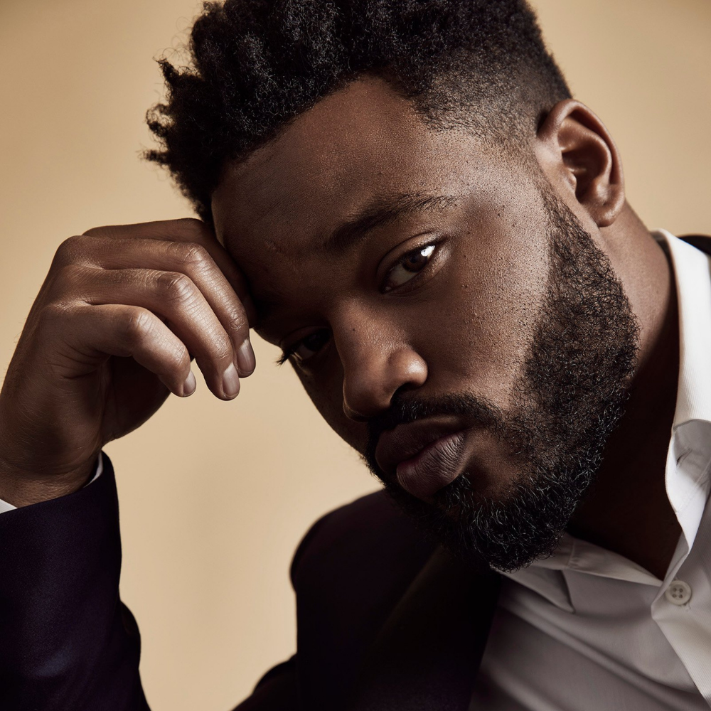 ryan-coogler-disney-wakanda-series-coming-2-america-joeboy-debut-album-name-tracklist-joel-matip-out-injured-latest-news-global-world-stories-tuesday-february-2021-style-rave