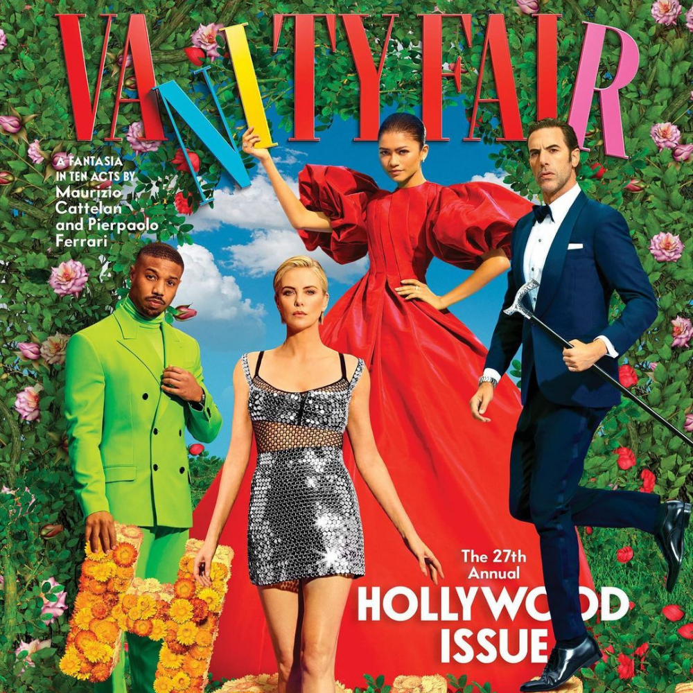 27th-vanity-fair-hollywood-issue-falz-bald-tiger-woods-accident-latest-news-global-world-stories-wednesday-february-2021-style-rave