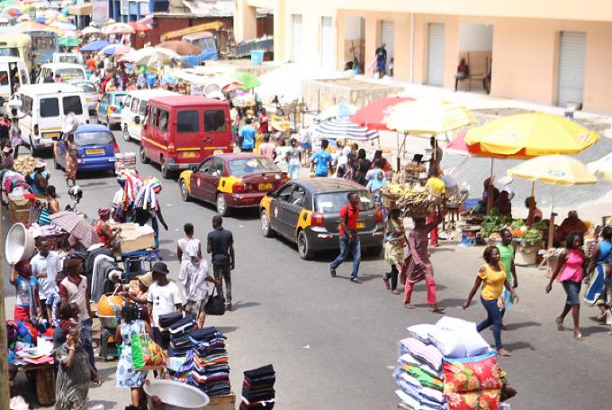 nigeria-covid-19-vaccine-rashford-saka-england-qualifiers-latest-news-global-world-stories-saturday-march-2021-style-rave