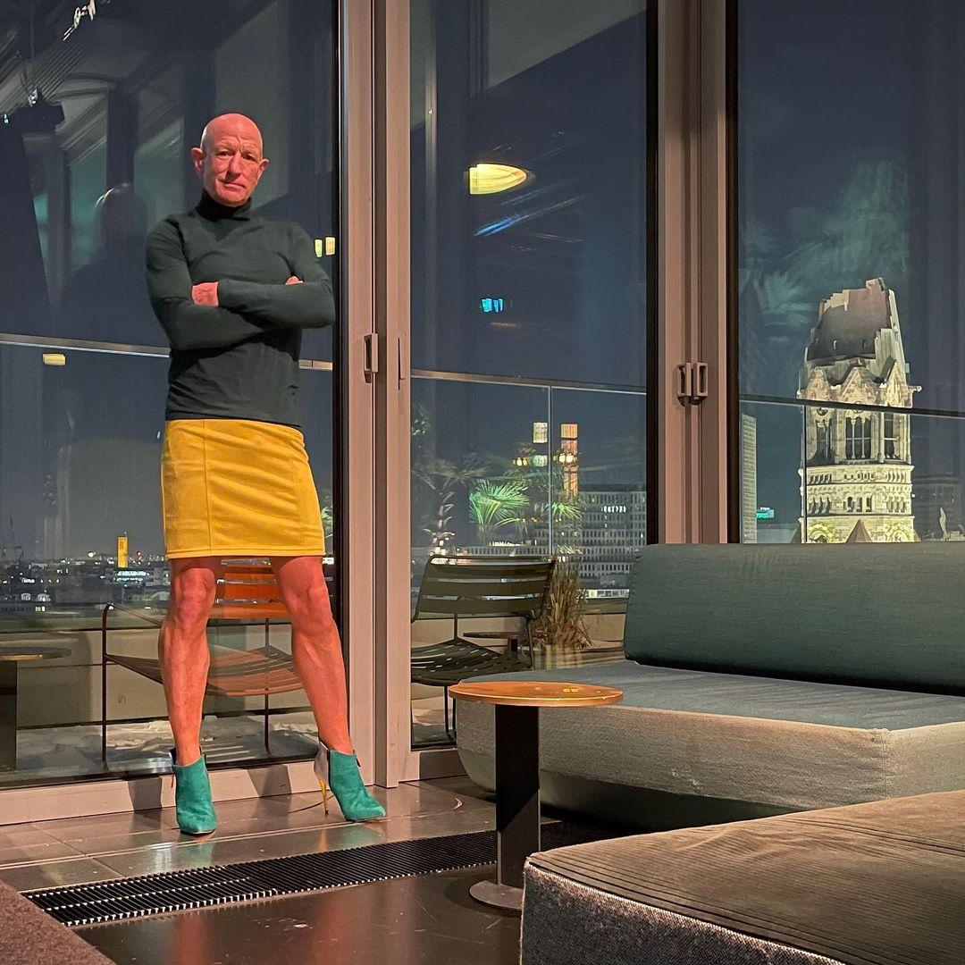 man-men-wearing-skirt-heels-style-rave
