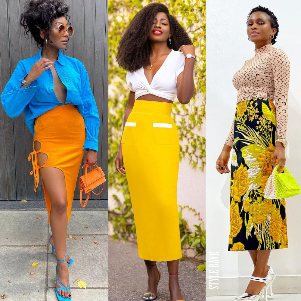 5-new-skirt-trends-you-should-start-getting-used-to-right-now-18-style-inspirations