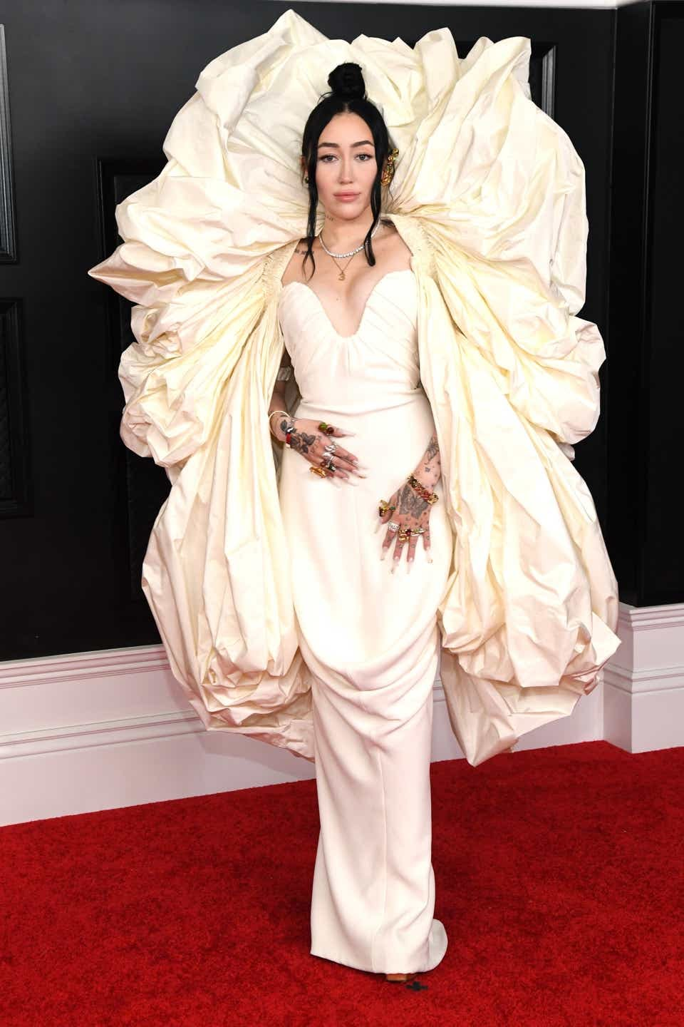 celebrities-red-carpet-best-dressed-style-rave