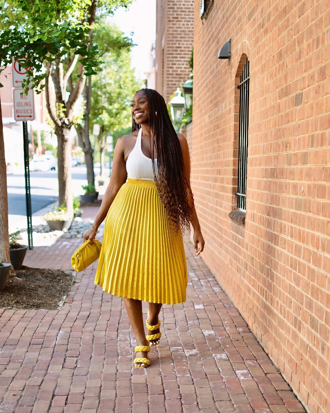 5-practical-skirt-trends-you-should-start-getting-used-to-right-now