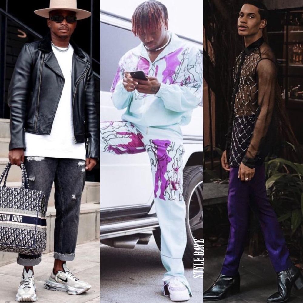 best-dressed-style-inspiration-fashion-style-rave