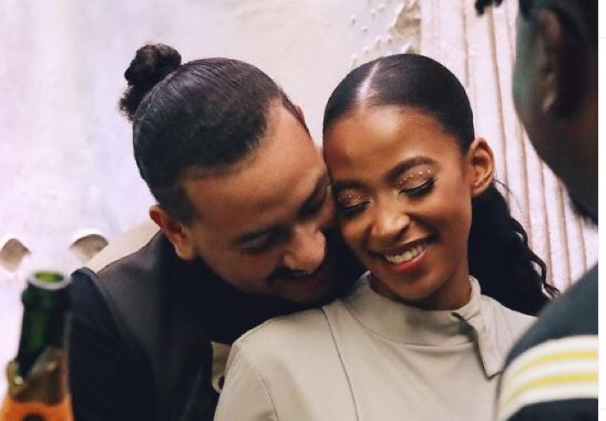 quavo-saweetie-break-up-tuchel-anjorin-chelsea-latest-news-global-world-stories-saturday-march-2021-style-rave
