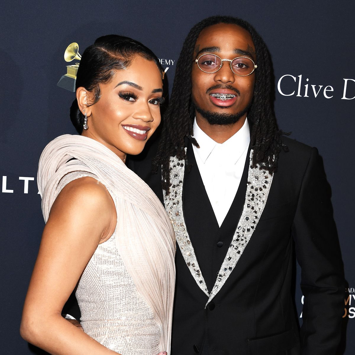 quavo-saweetie-bentley-burna-boy-diddy-luis-suarez-500th-goal-latest-news-global-world-stories-monday-march-2021-style-rave