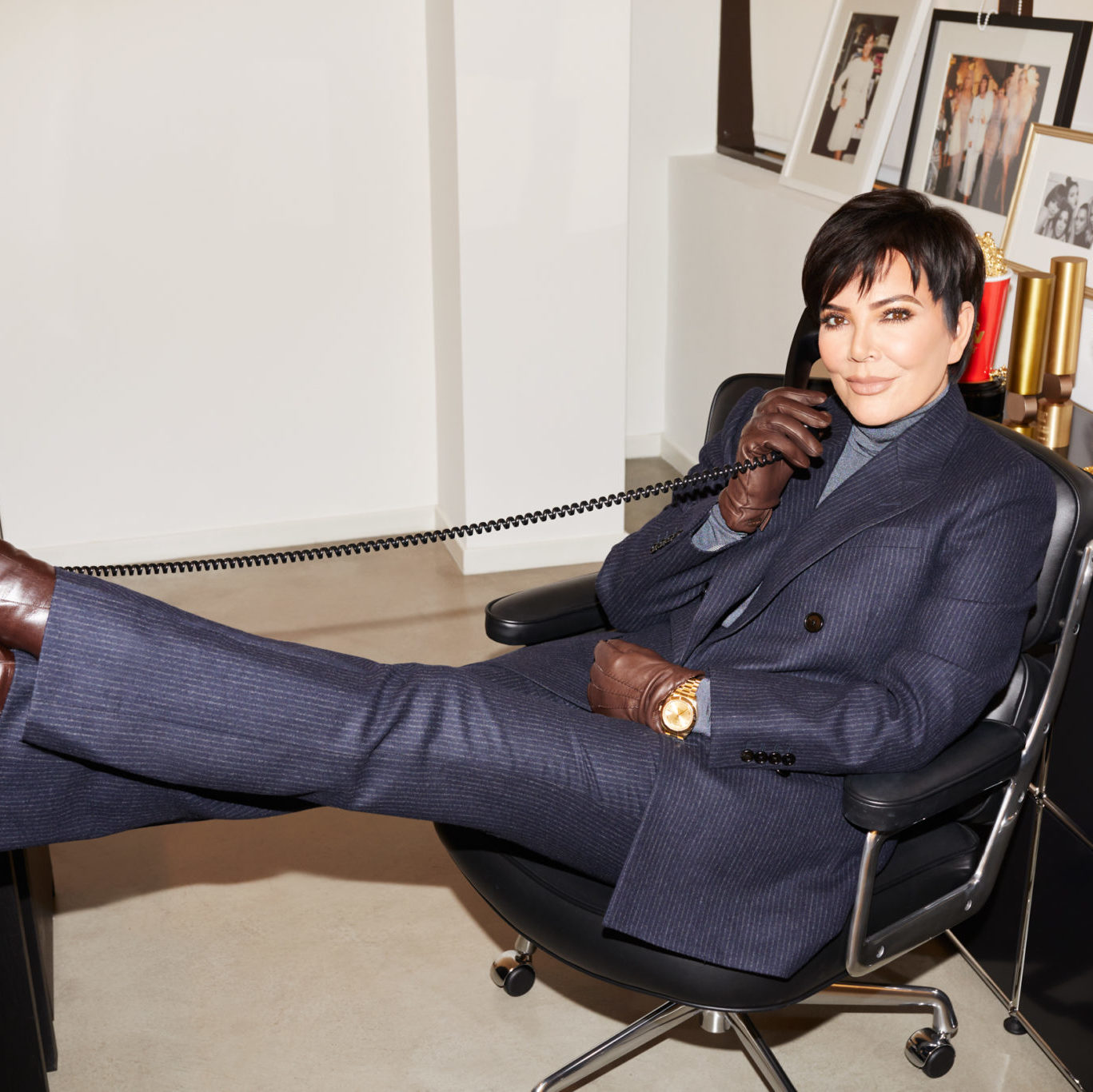 kris-jenner-net-worth-and-more-wsj-magazine-skincare-makeup-line-style-rave