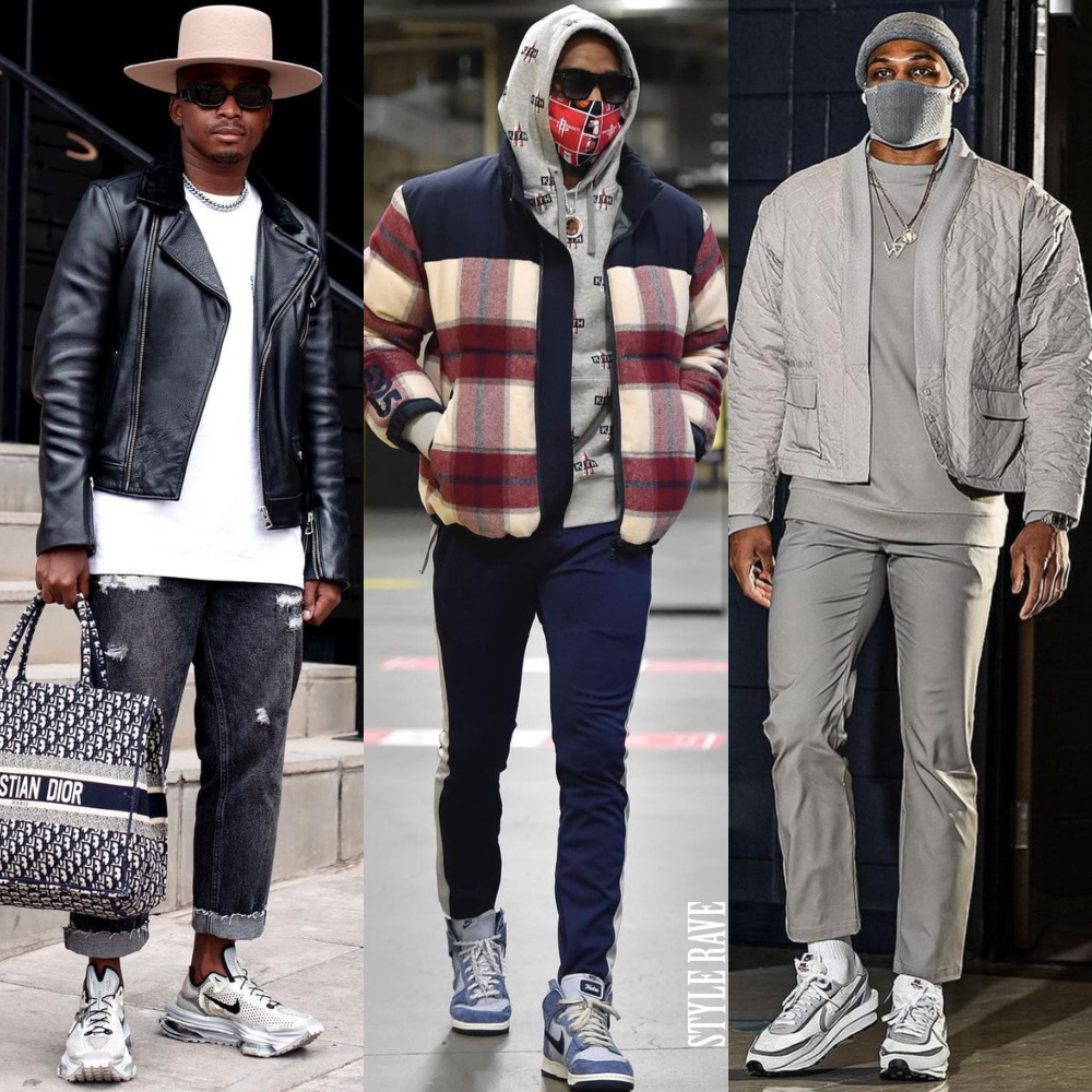 best-dressed-black-men-celebrities-effortless-style-rave