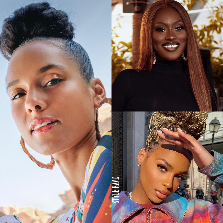 black-beauties-hot-women-of-2021