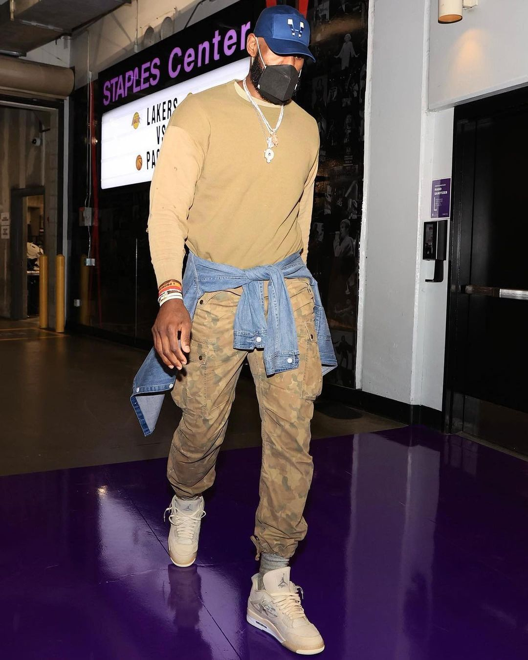 best-dressed-black-male-men-celebrities-dressing-fashion-style-rave