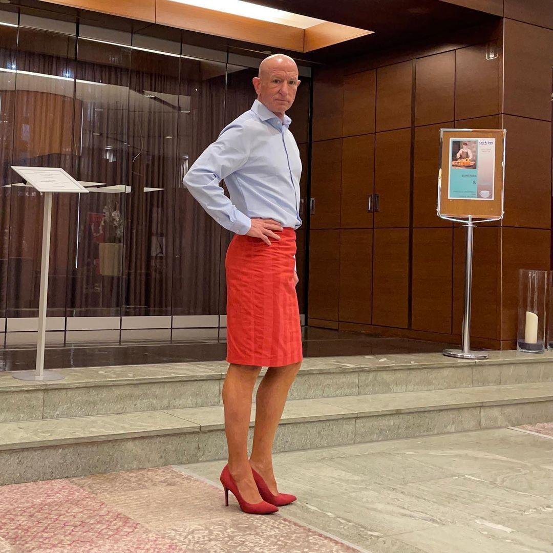 mark-bryan-man-men-wearing-skirt-heels-style-rave