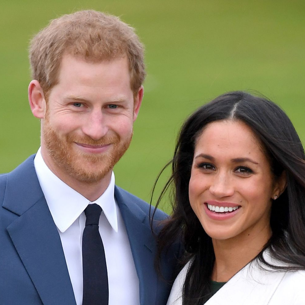 meghan-markle-oprah-interview-adebola-williams-kenny-daniels-married-salah-afcon-latest-news-global-world-stories-monday-march-2021-style-rave