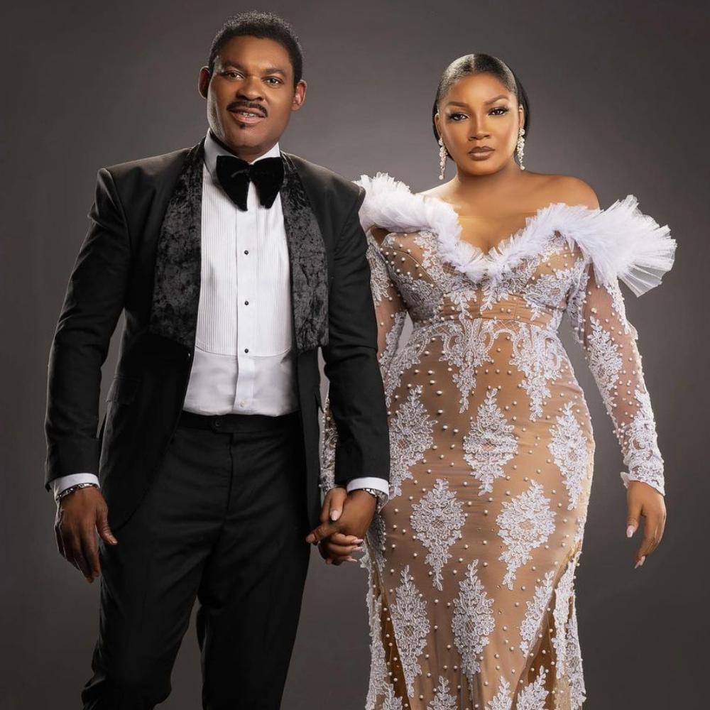 omotola-jalade-ekeinde-25th-wedding-anniversary-barack-obama-naacp-awards-ugo-ugochukwu-mclaren-latest-news-global-world-stories-tuesday-march-2021-style-rave