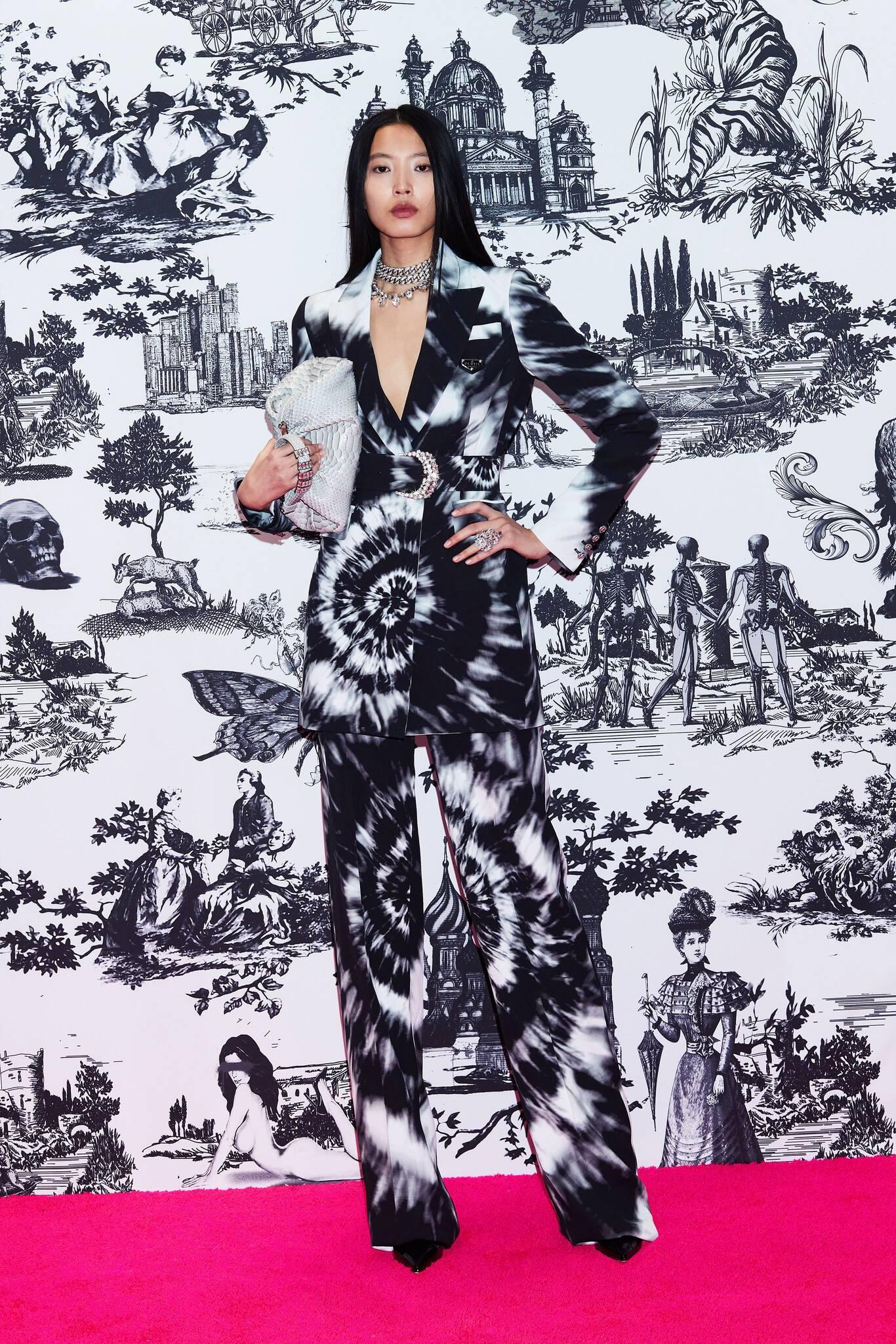 Milan Fashion Week FW21 2021 AW21