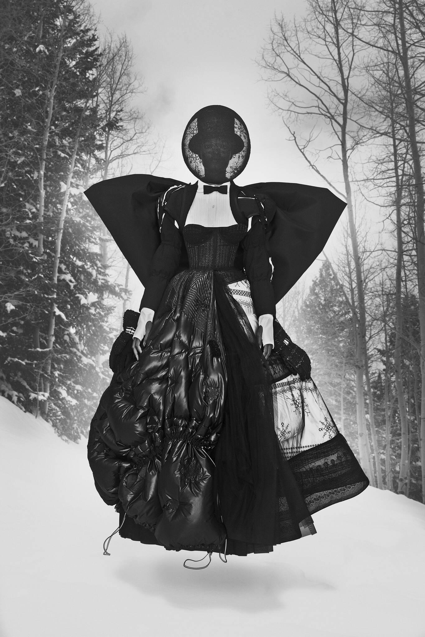 paris-fashion-week-2021-aw-fall-winter-2021