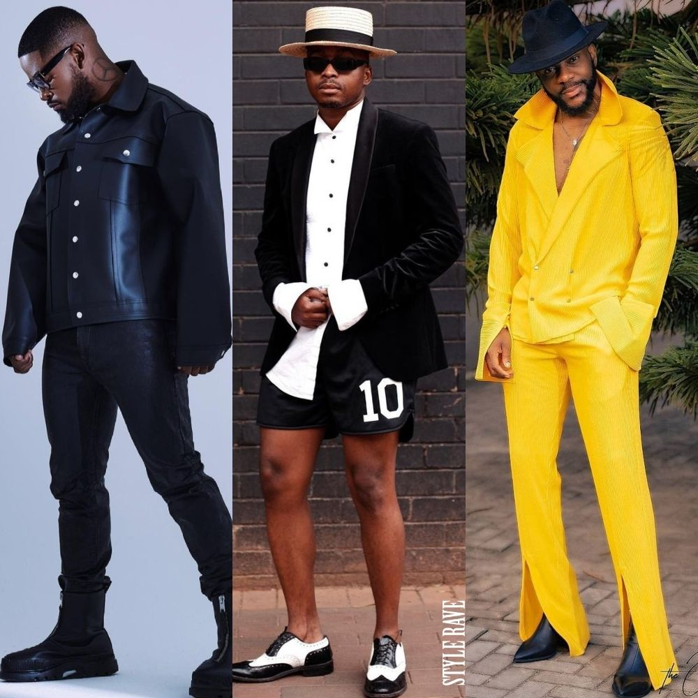 black-stars-best-dressed-male-celebrities-fashion