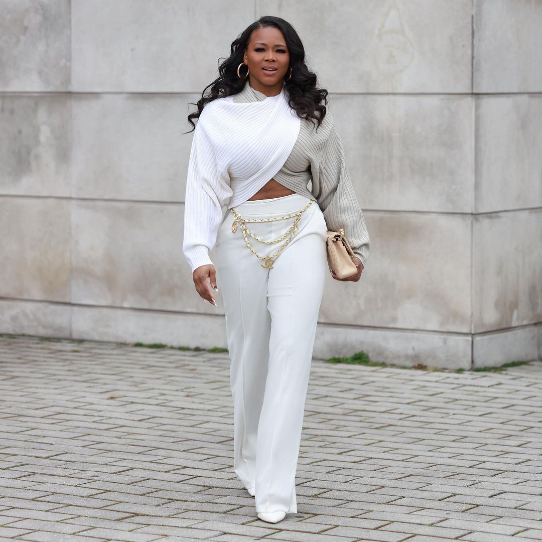 black-celebs-style-claire-sulmers-fashion-bomb-daily-2021-outfit