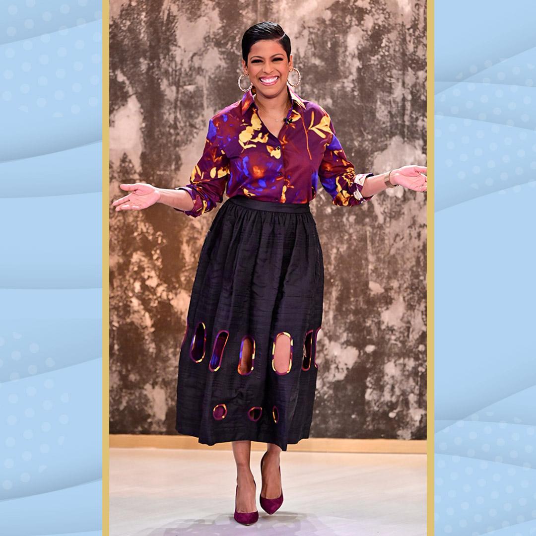 Black female celebrities looks style rave