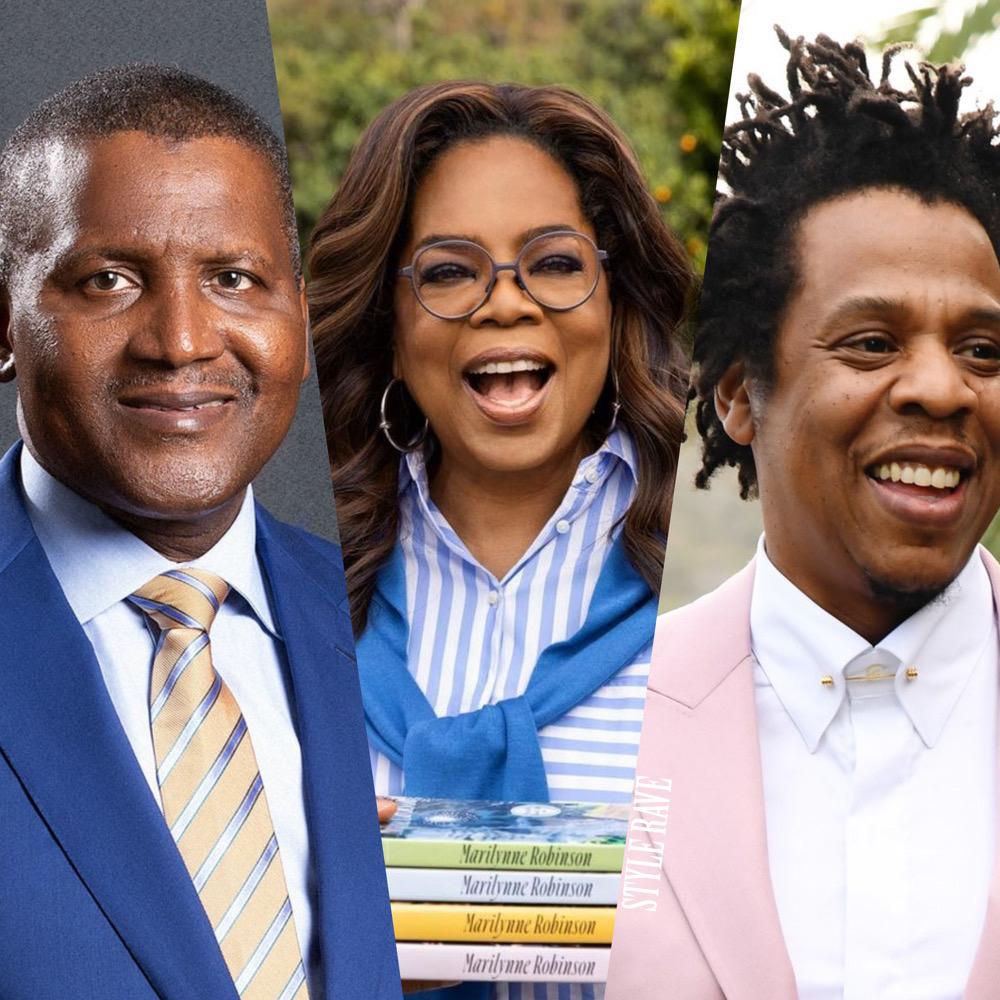 richest-black-man-forbes-list-2021-black-billionaires-style-rave