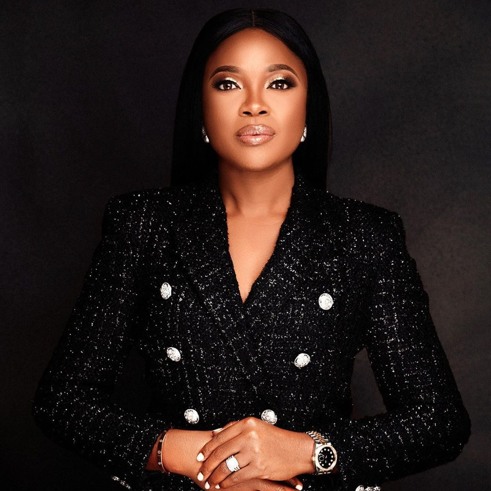 omoni-oboli-43-birthday-lil-wayne-birthday-lewandowski-contract-latest-news-global-world-stories-thursday-april-2021-style-rave