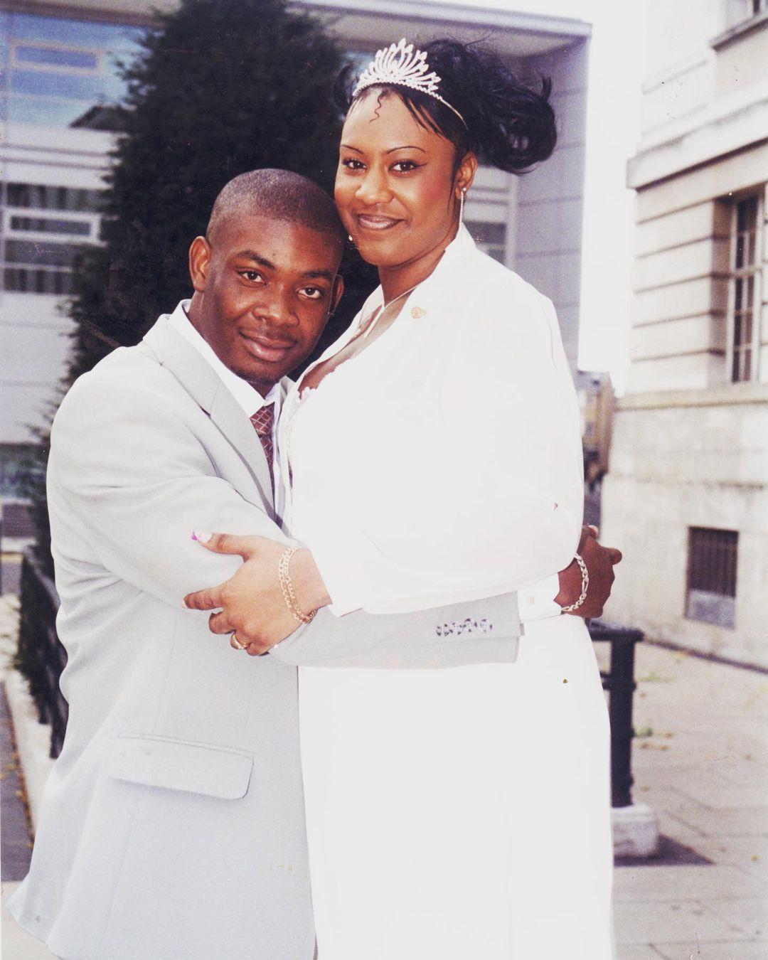 dmx-hospitalized-life-support-don-jazzy-married-tottenham-hotspur-davinson-sanchez-racism-latest-news-global-world-stories-monday-april-2021-style-rave