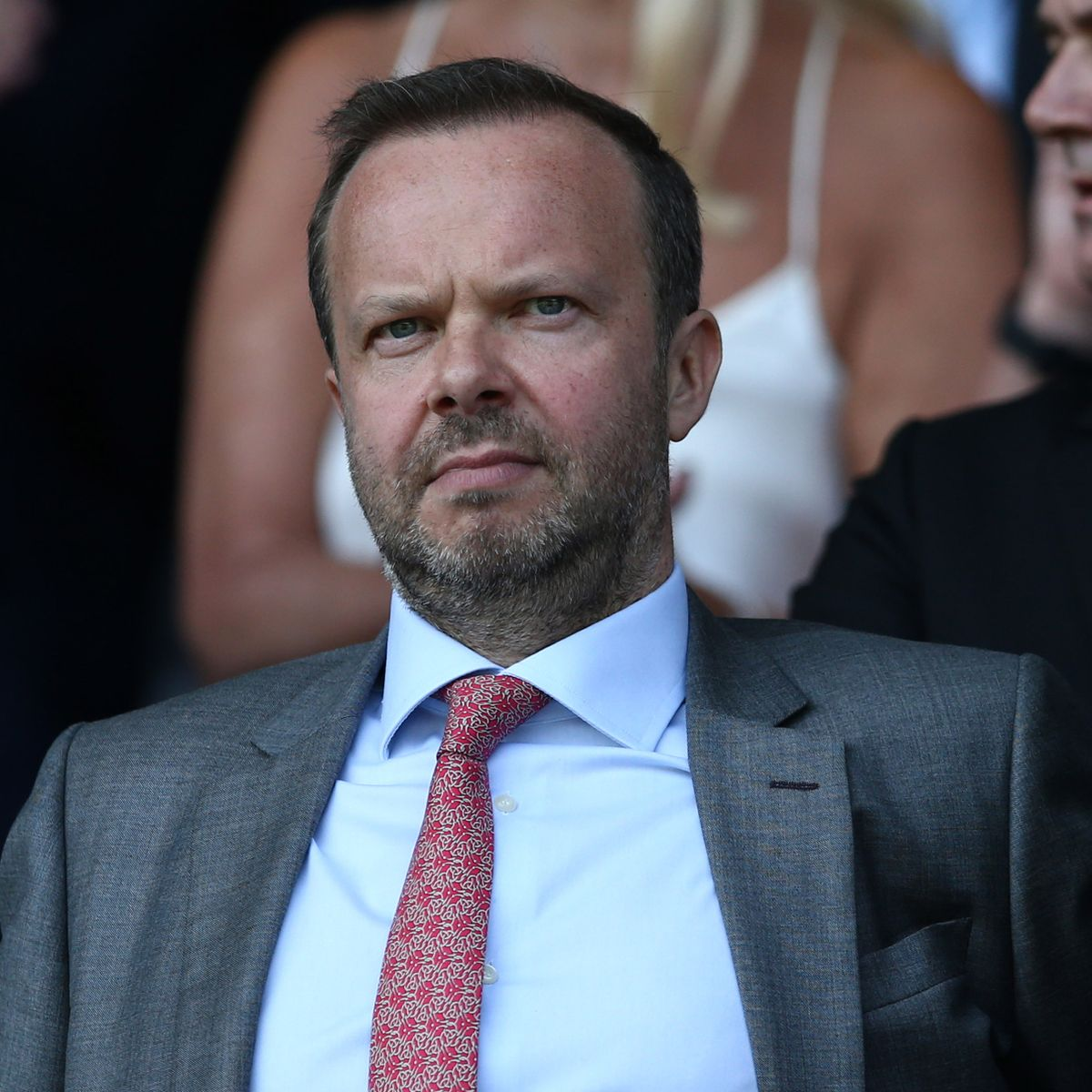 derek-chauvin-guilty-emmanuella-international-film-debut-ed-woodward-leaving-manchester-united-latest-news-global-world-stories-wednesday-april-2021-style-rave