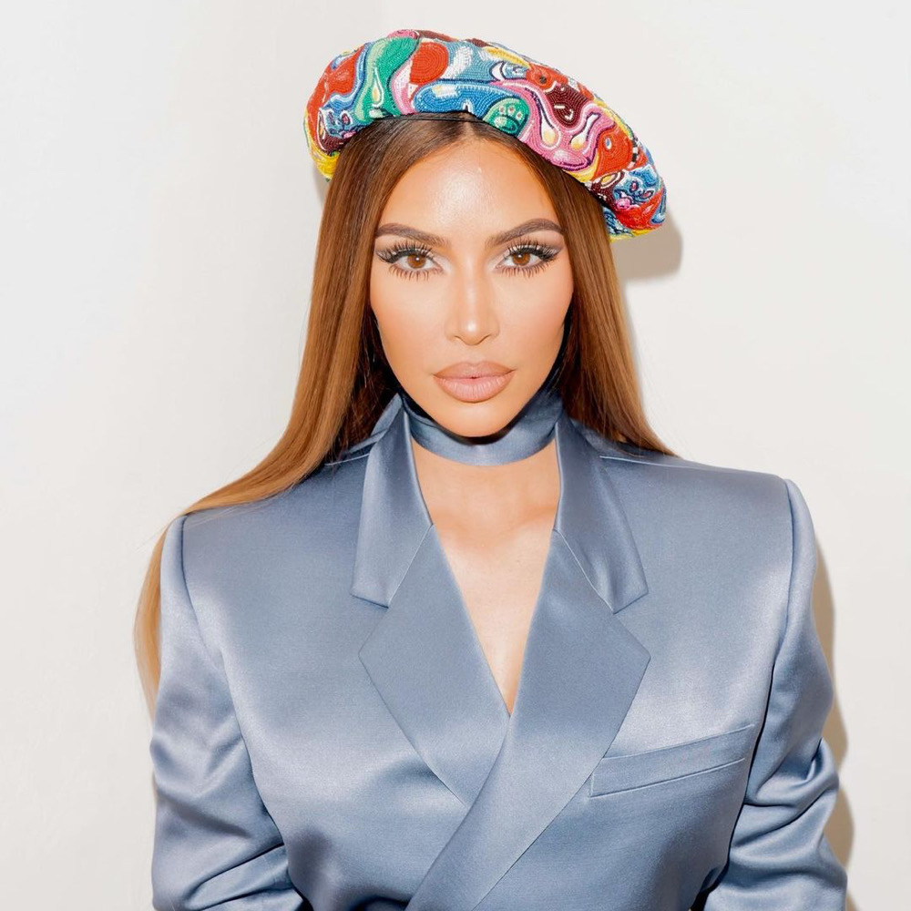 kim-kardashian-billionaire-davido-focalistic-song-ep-kevin-de-bruyne-manchester-city-contract-extended-latest-news-global-world-stories-wednesday-april-2021-style-rave