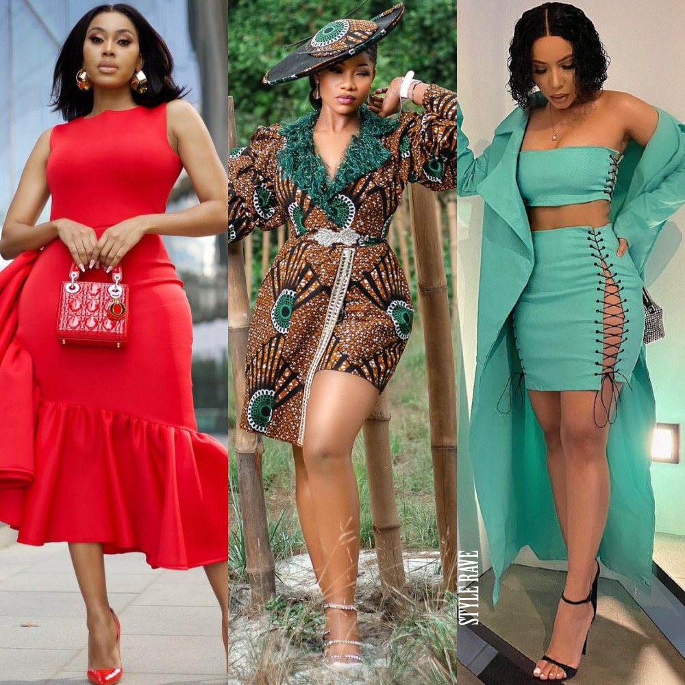 stylish-african-celebs-2021