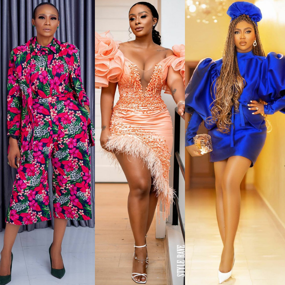 african-celebrities-instagram-style