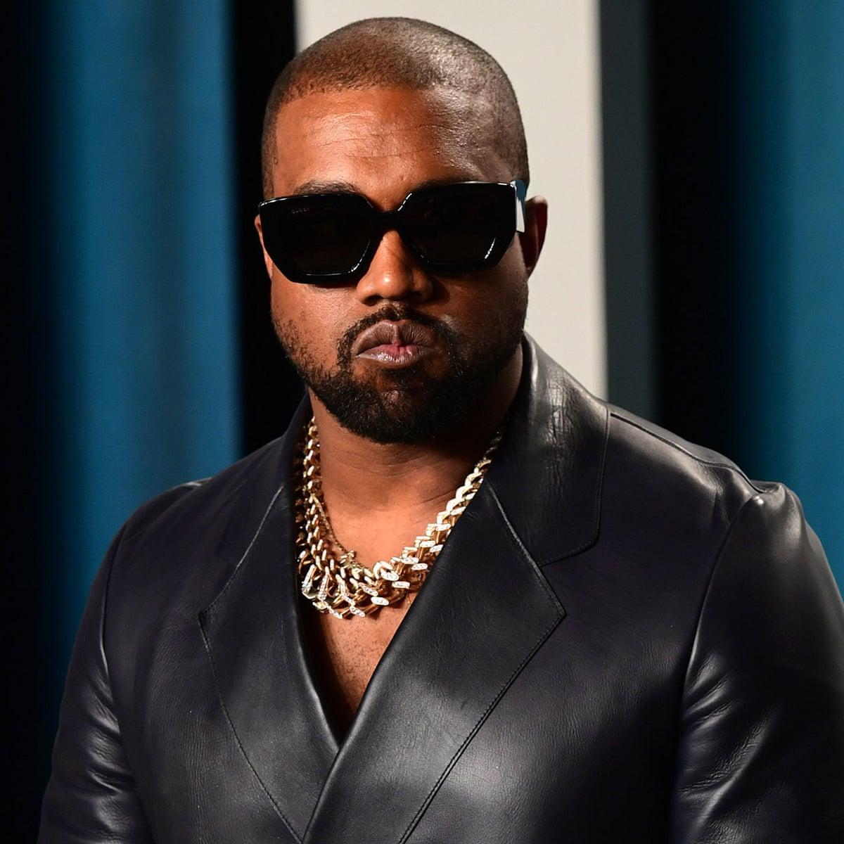 forbes-list-2021-black-billionaires-style-rave