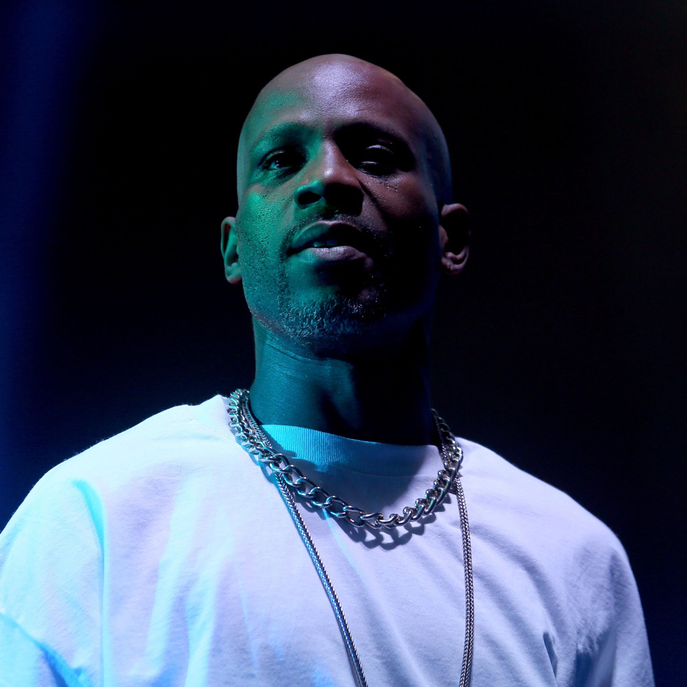 dmx-hospitalized-life-support-don-jazzy-married-tottenham-hotspur-davinson-sanchez-racism-latest-news-global-world-stories-monday-april-2021-style-rave