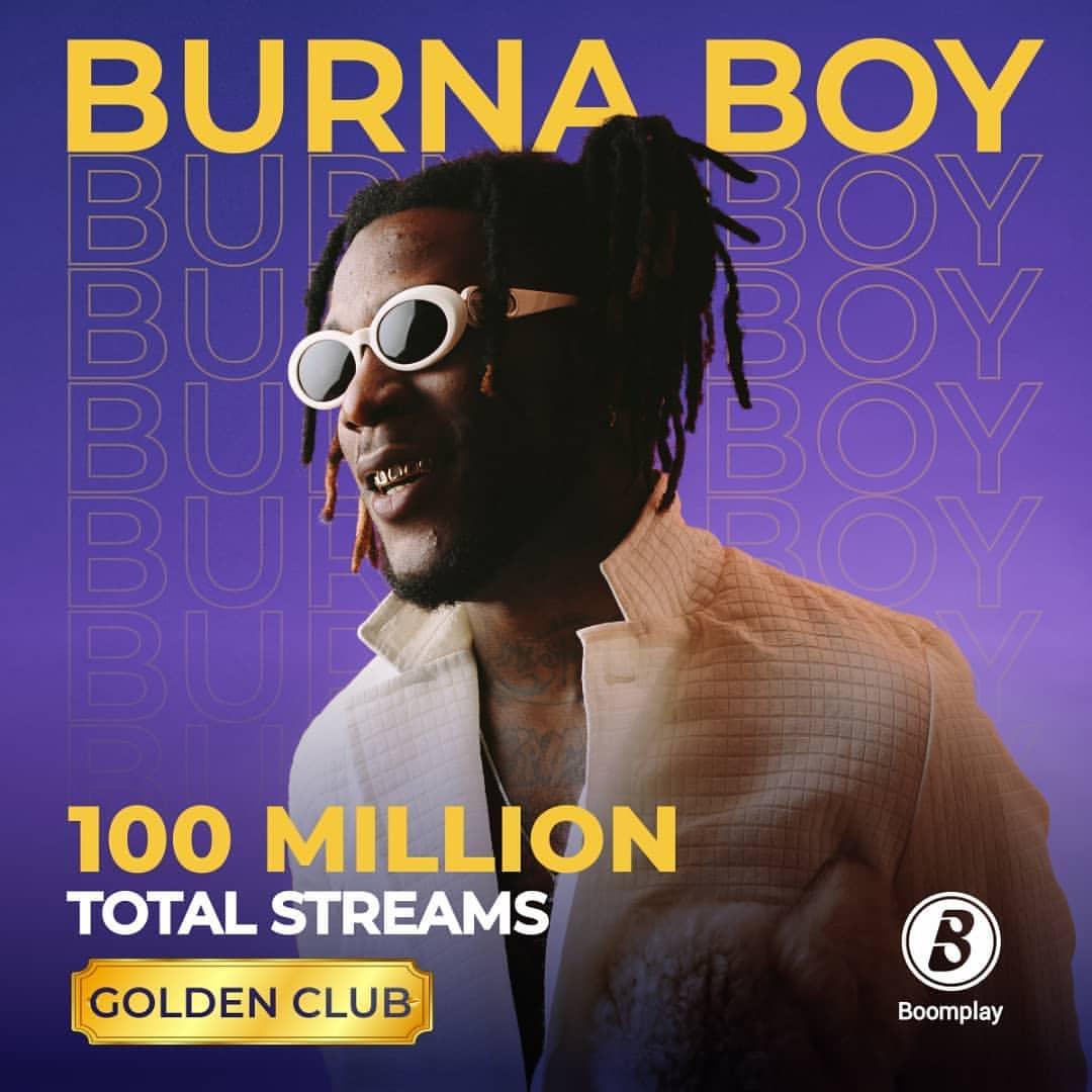 burna-boy-boomplay-neymar-retirement-poker-career-latest-news-global-world-stories-thursday-april-2021-style-rave