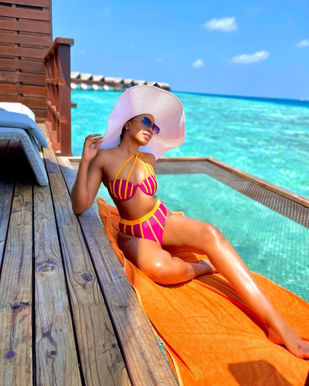 7-swimwear-trends-in-2021-to-show-off-that-summer-bawdy