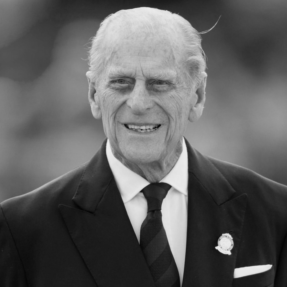 prince-philip-funeral-nengi-hampton-shoe-business-ronaldo-injury-latest-news-global-world-stories-saturday-april-2021-style-rave