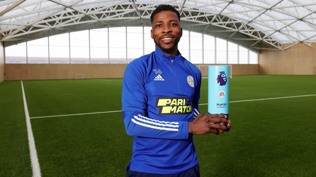 jeannie-mai-jeezy-married-nin-sim-linkage-date-extension-iheanacho-player-of-the-month-ea-sports-latest-news-global-world-stories-friday-april-2021-style-rave