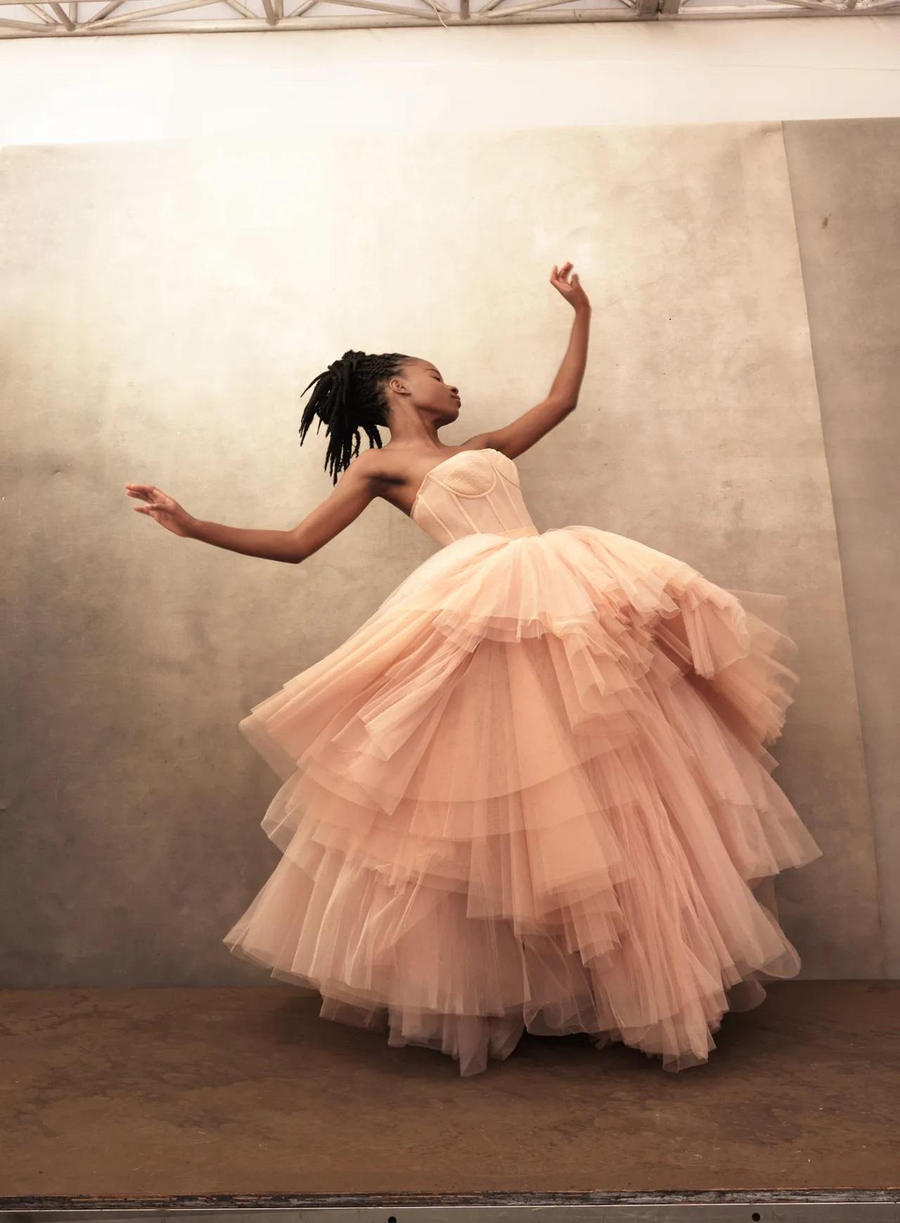 Amanda-Gorman-Vogue-magazine-cover-may-issue-love-photo