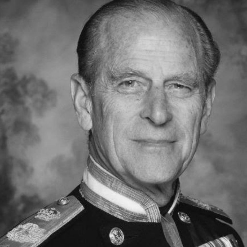 prince-philip-dead-stolen-ile-ife-artifact-returned-grealish-injury-update-latest-news-global-world-stories-friday-april-2021-style-rave