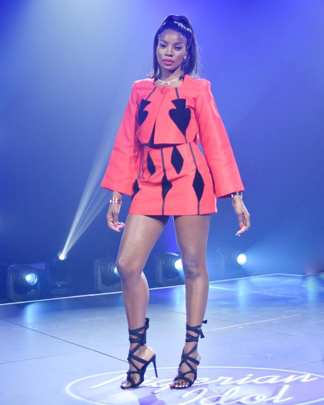 stylish-african-celebs-2021