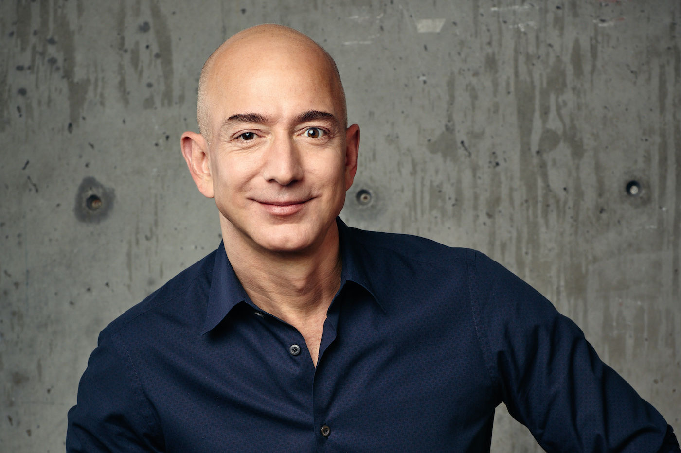 Forbes richest people in the world 2021