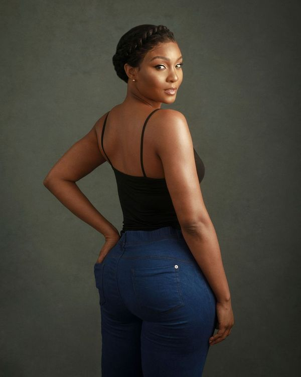nollywood-osas-ighodaro-is-back-like-she-never-left