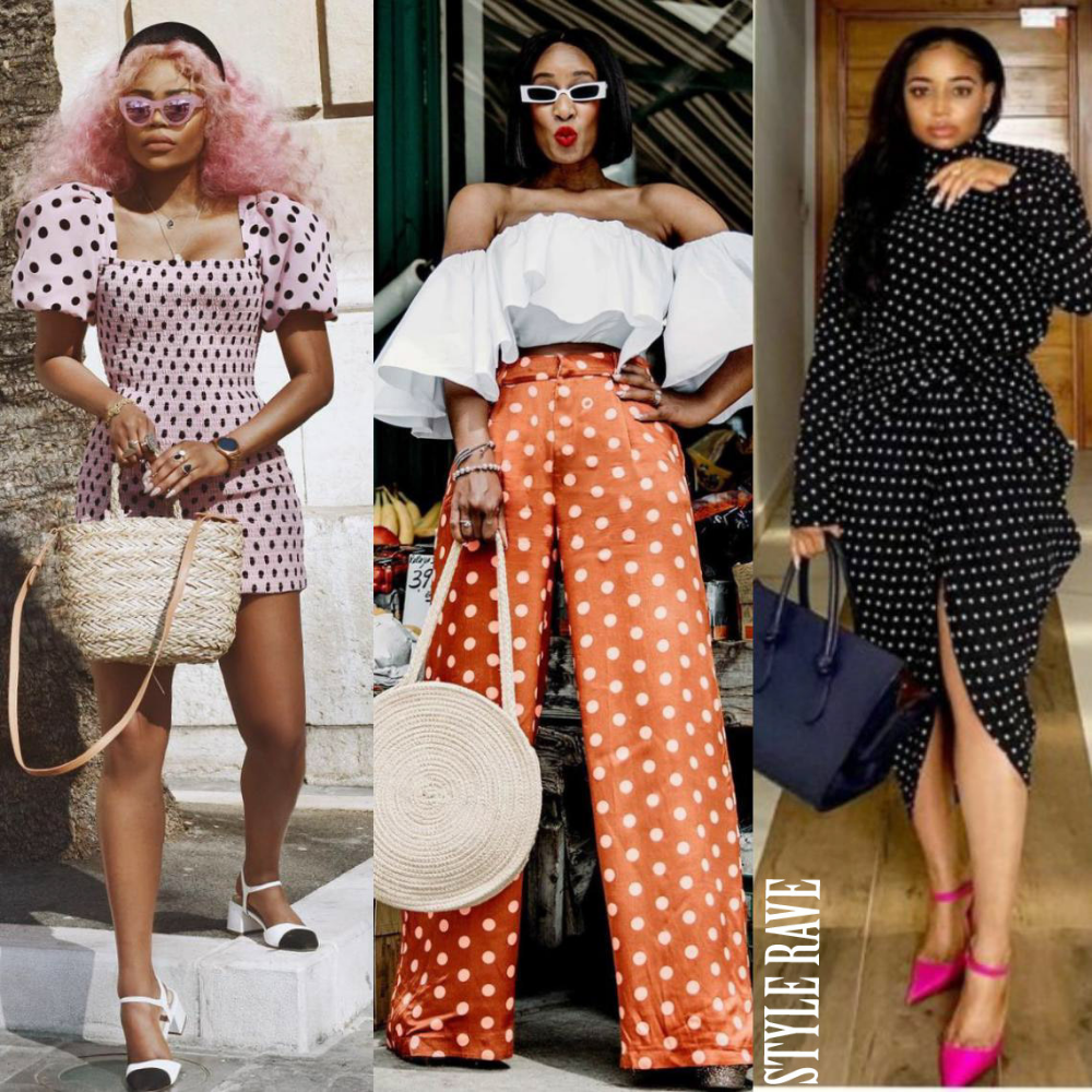 super-cool-ways-wear-polka-dot-patterns