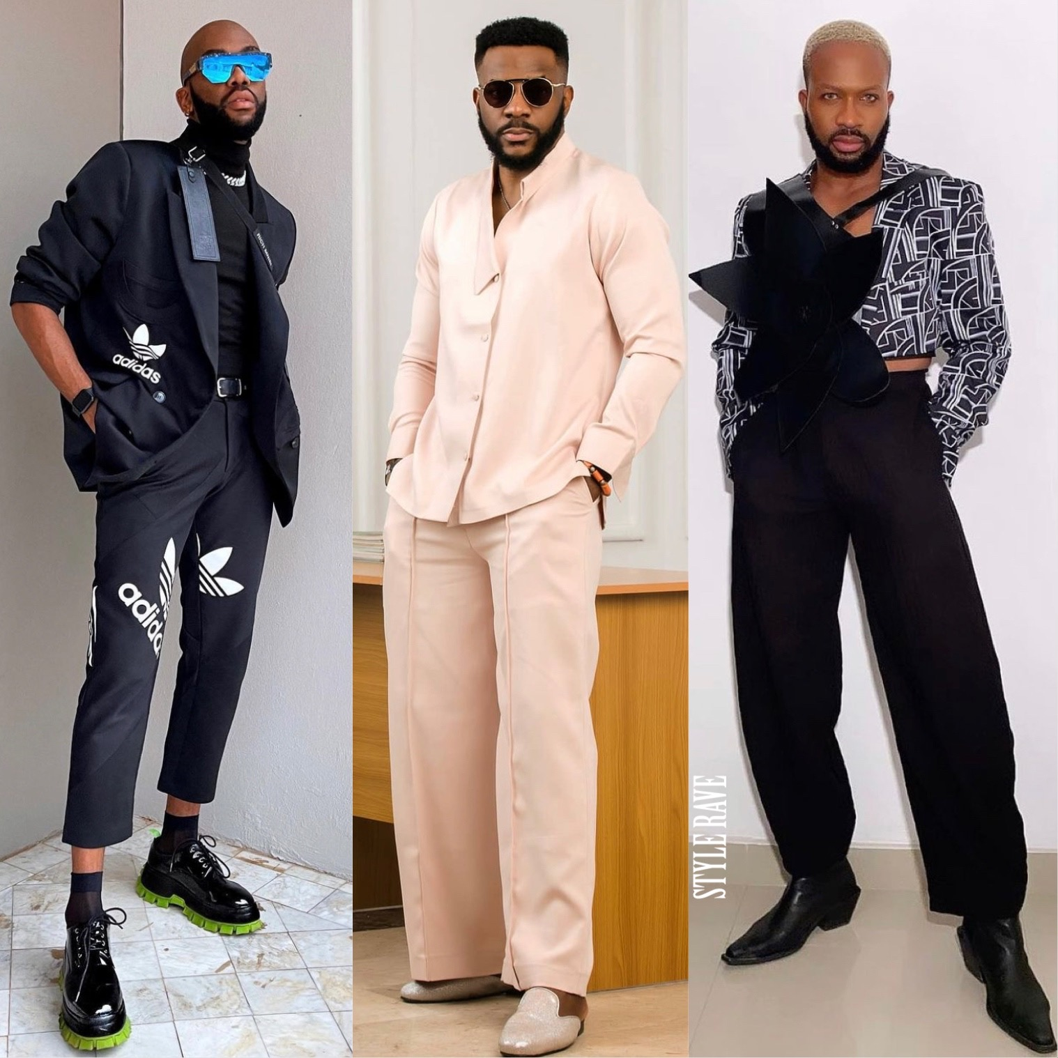 male-celebrities-africa-2021-fashion-ultra-hip-style-rave