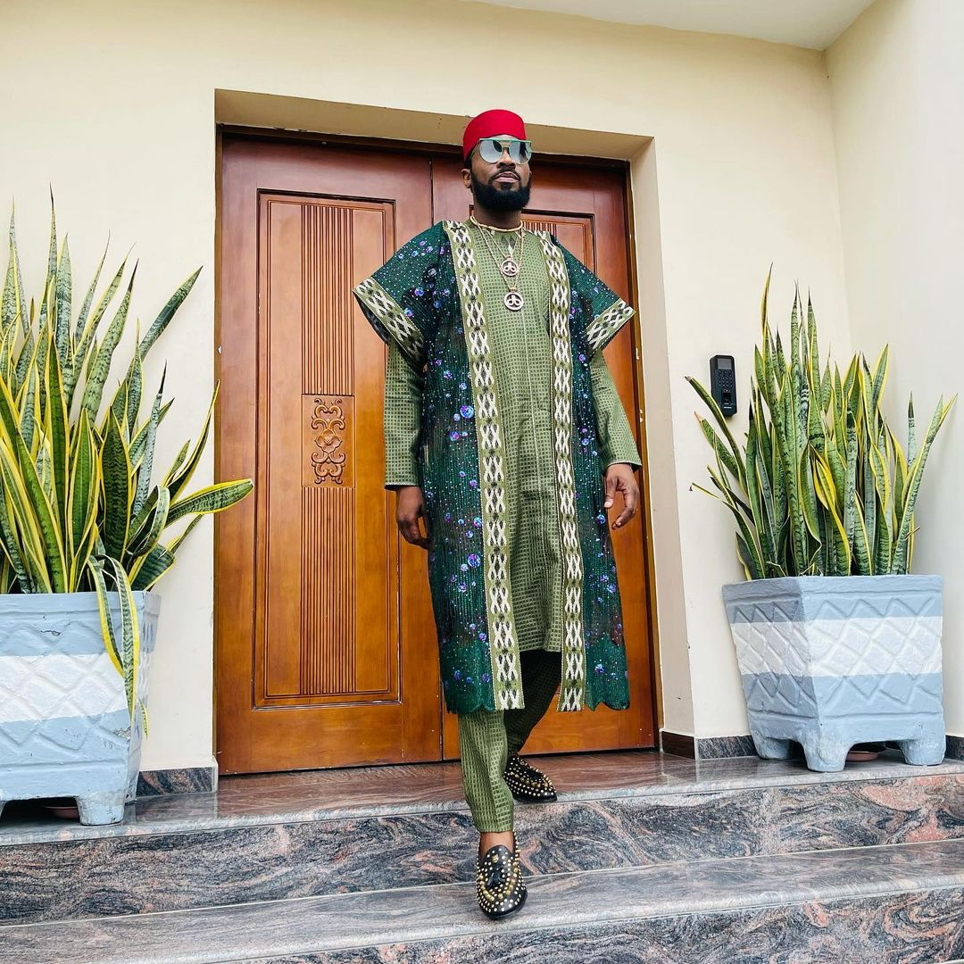 best-dressed-male-celebrities-influencers-africa-outfits-style-rave