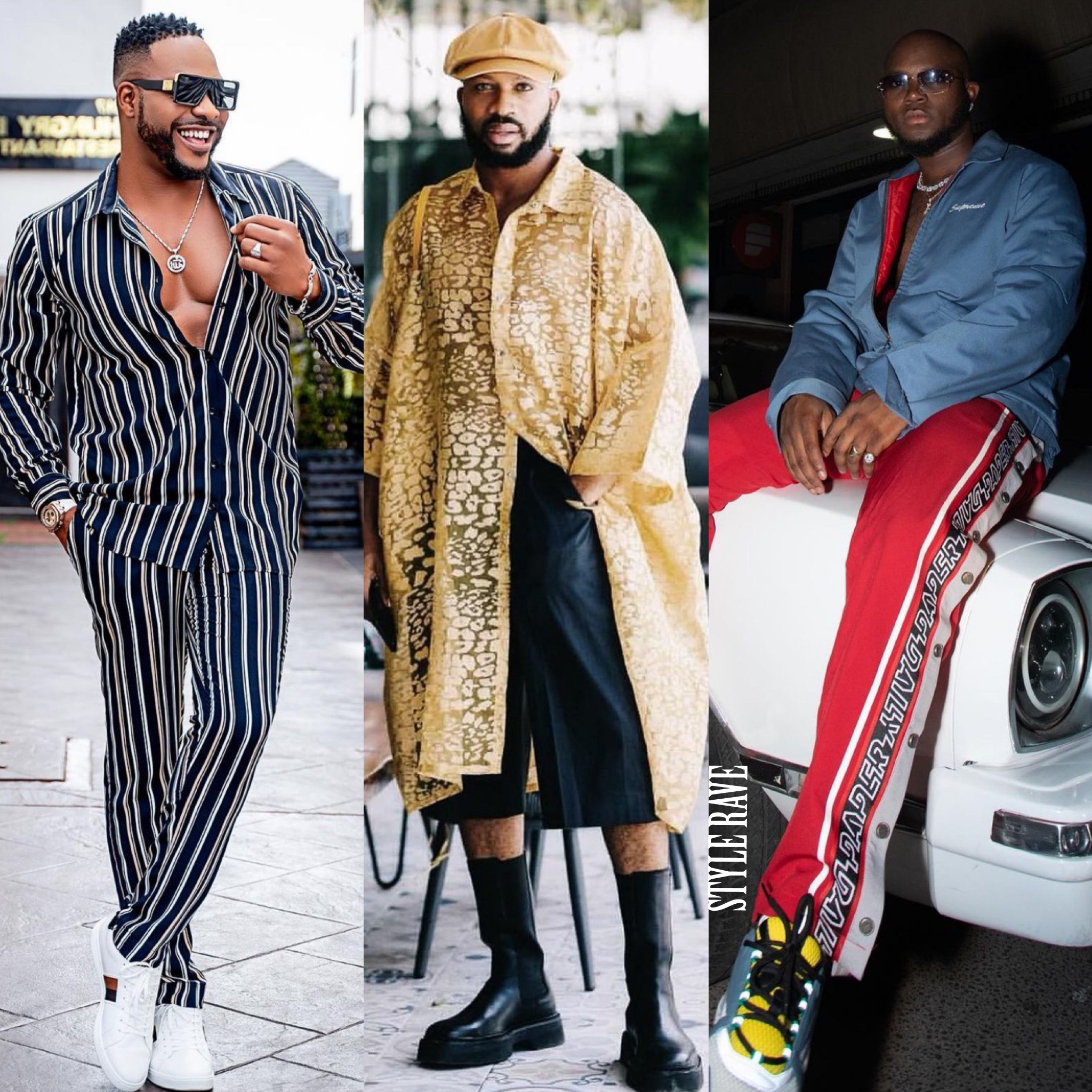 3-men-best-dressed-male-celebrities-africa-outfits
