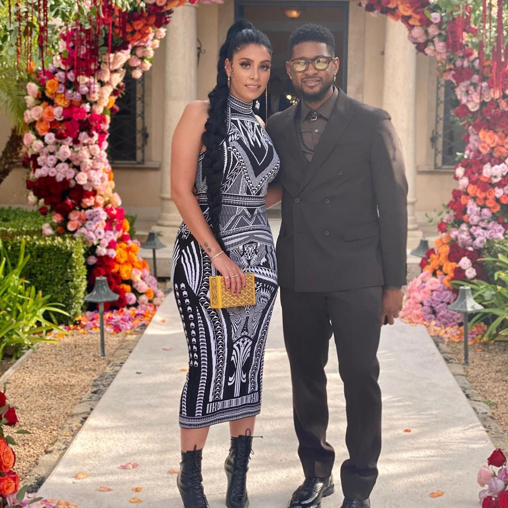 usher-second-child-nigeria-chief-of-army-staff-david-alaba-real-madrid-latest-news-global-world-stories-saturday-may-2021-style-rave