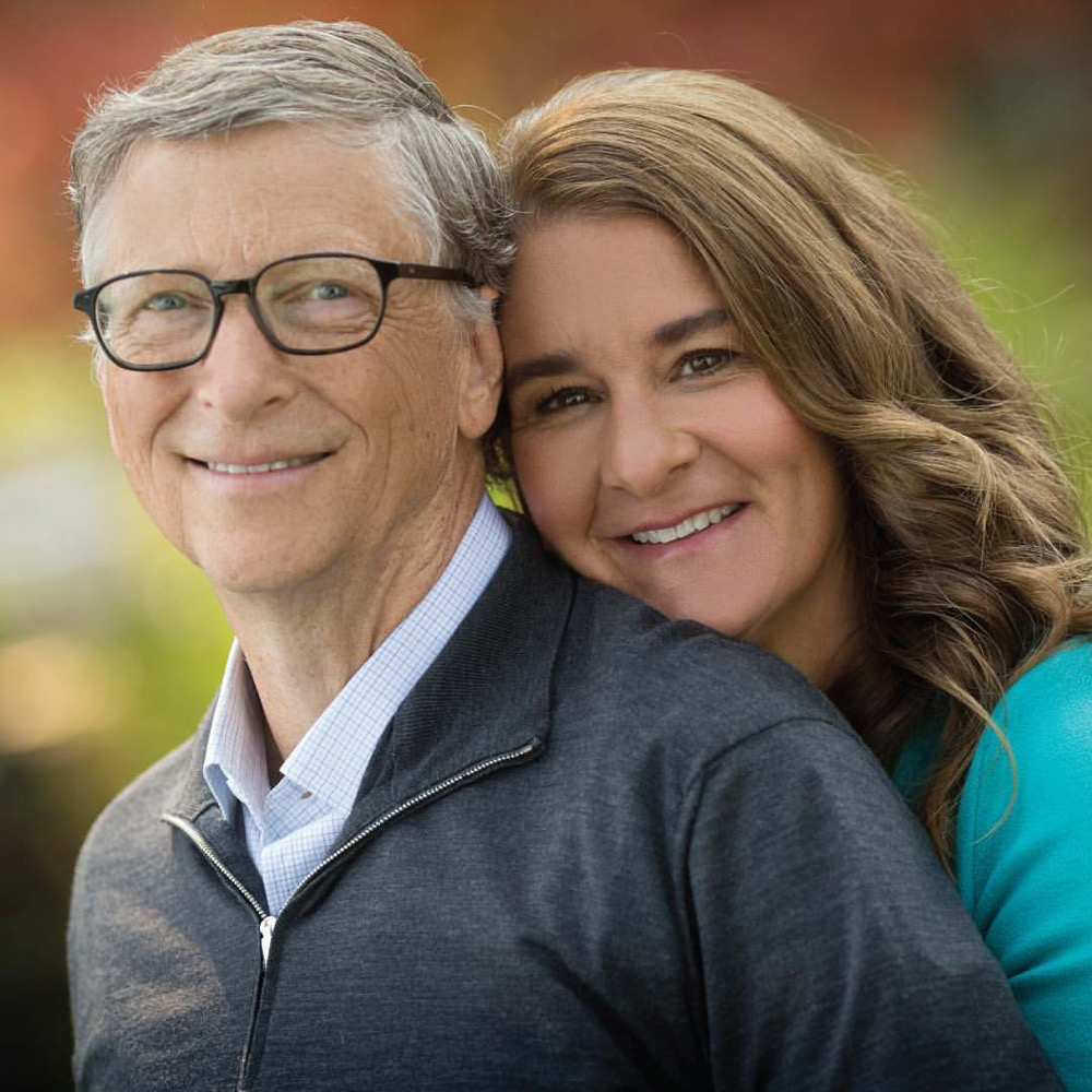 bill-melinda-gates-divorce-ikorodu-bois-sanwo-olu-euro-2020-countries-qualify-latest-news-global-world-stories-tuesday-may-2021-style-rave