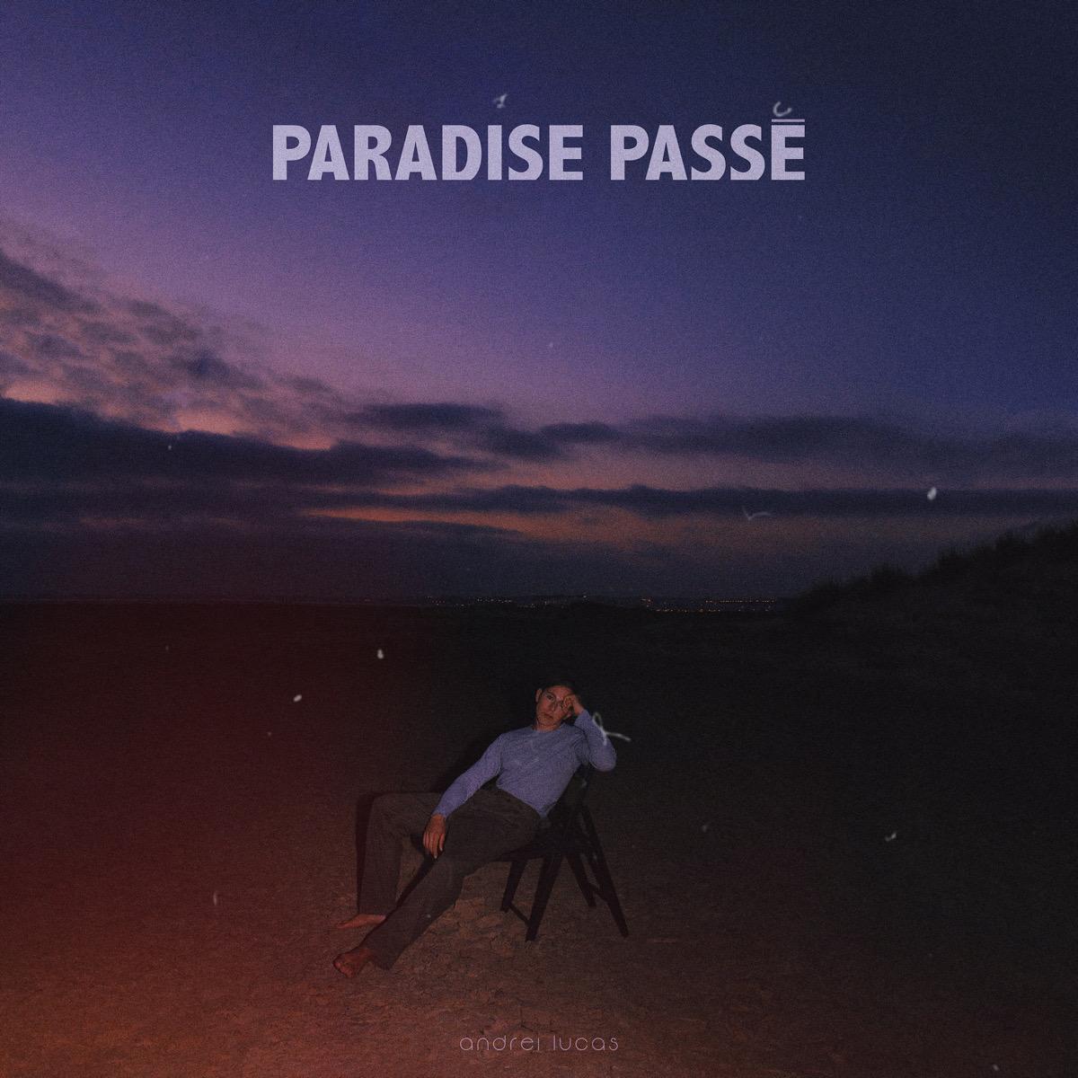 andrei-lucas-paradise-passe-ep-style-rave