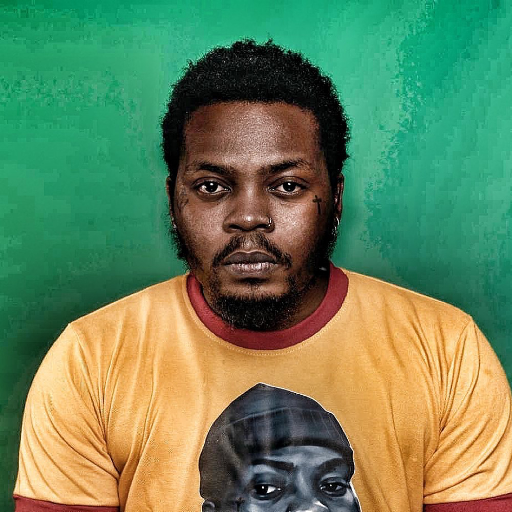 olamide-new-song-rock-new-music-nigeria-africa-style-rave