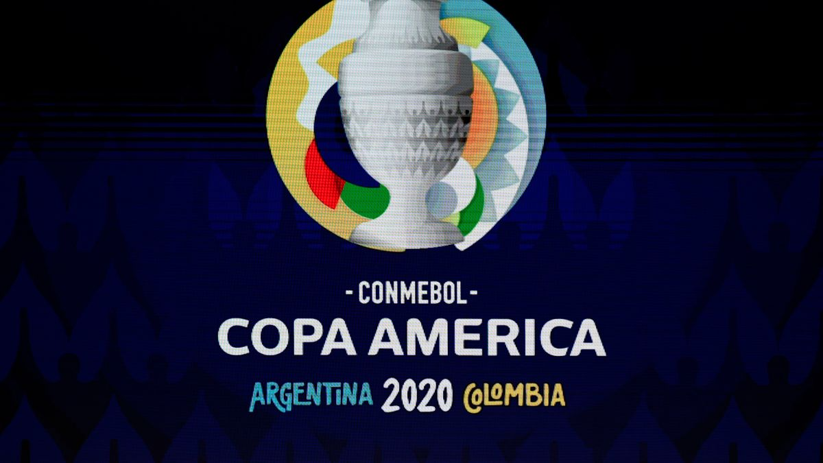 mr-eazi-king-afro-dancehall-biden-son-memorial-day-copa-america-2021-latest-news-global-world-stories-monday-may-2021-style-rave